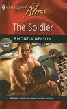 The Soldier (McPherson Brothers, #2)