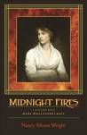 Midnight Fires (Mary Wollstonecraft, #1)