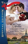 Quinn McCloud's Christmas Bride ( the McClouds of Montana #5) (Silhouette Special Edition #2007)