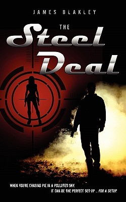 The Steel Deal