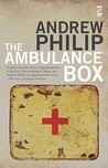 The Ambulance Box