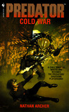 Predator: Cold War