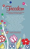 Freedom: Short Stories Celebrating the Universal Declaration of Human Rights