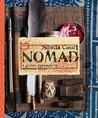 Nomad: A Global Approach to Interior Style