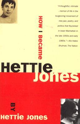 how i became hettie jones Kindle store buy a kindle free kindle reading apps kindle books french ebooks amazon charts kindle singles accessories content and devices kindle support buy a kindle.