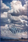 No Boundaries: Prose Poems by 24 American Poets