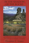 In the Shadow of the Rocks: Archaeology of the Chimney Rock District in Southern Colorado
