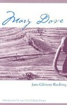 Mary Dove by Jane Gilmore Rushing