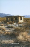 Jackrabbit Homestead: Tracing the Small Tract Act in the Southern California Landscape