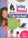 "Getting Beyond ""I Like the Book"": Creating Space for Critical Literacy in K-6 Classrooms"