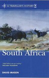 A Traveller's History of South Africa