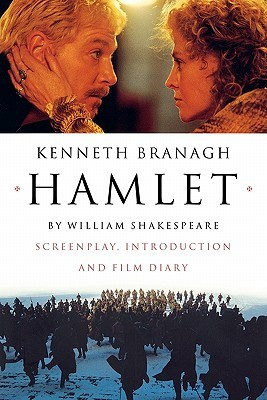 Hamlet by Kenneth Branagh