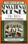 Sensational Scenes for Kids: The Scene Study-Guide for Young Actors! (Hollywood 101)