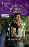 Colby Core (Colby Agency, #42)
