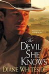 The Devil She Knows (Devil, #6)