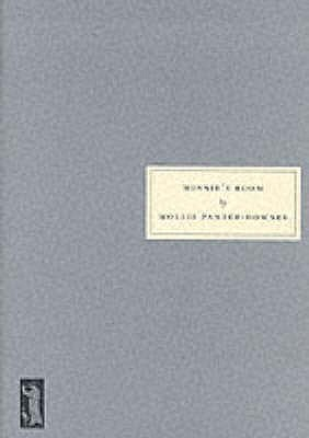 Minnie's Room by Mollie Panter-Downes
