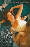 The Duchess, Her Maid, The Groom & Their Lover