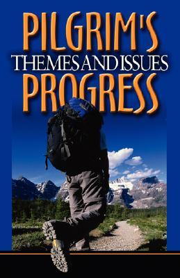Themes and Issues from Pilgrim's Progress