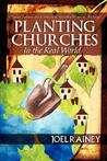 Planting Churches in the Real World