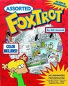 Assorted FoxTrot