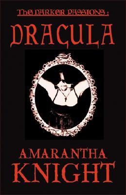 Darker Passions: Dracula