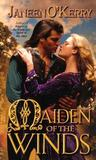 Maiden of the Winds (Celtic Journeys, #7)