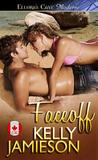 Faceoff (Heller Brothers, #2)