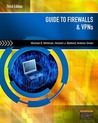 Guide to Firewalls & VPNs