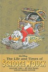 The Life and Times of Scrooge McDuck: Volume 2