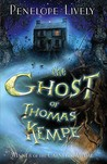 The Ghost of Thomas Kempe