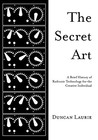 The Secret Art by Duncan Laurie