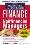 The McGraw-Hill 36-Hour Course in Finance for Non-Financial Managers