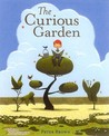 The Curious Garden by Peter  Brown