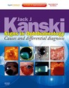 Signs in Ophthalmology: Causes and Differential Diagnosis [With Access Code]