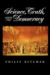 Science, Truth, and Democracy