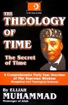 The Theology of Time: The Secret of the Time