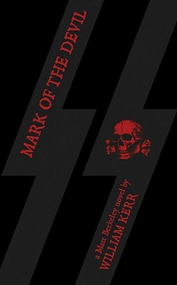 Mark of the Devil by William Kerr