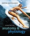 Essentials of Anatomy &Physiology with Interactive Physiology 10-System Suite