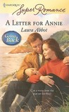 A Letter for Annie