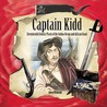 Captain Kidd: Seventeenth-Century Pirate of the Indian Ocean and African Coast