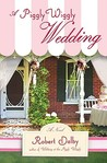 A Piggly Wiggly Wedding (Piggly Wiggly, #3)