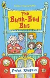 Bunk Bed Bus