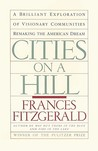 Cities on a Hill