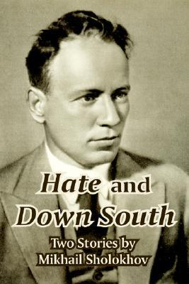 Hate and Down South: Two Stories