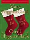 Deck the Halls/The Christmas Thief: Two Holiday Novels