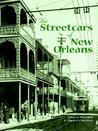 The Streetcars Of New Orleans
