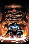 Captain America & the Falcon, Vol. 2: Brothers and Keepers