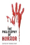 The Philosophy of Horror