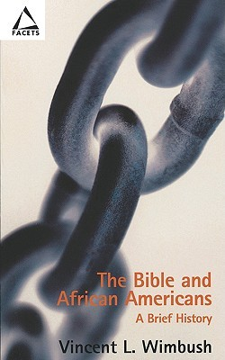 The Bible and African Americans