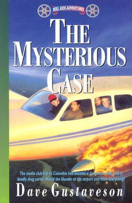 The Mysterious Case